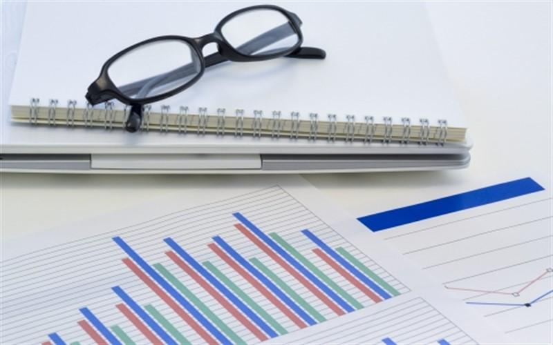 【中小企業の経営改善】経営者が押さえておくべき必要な財務の知識とは?