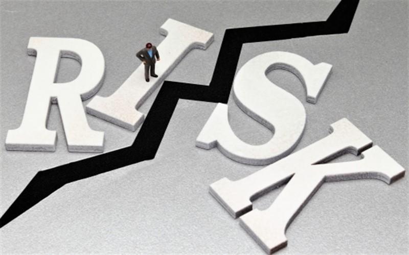中小企業が直面する具体的なリスクとリスク管理の考え方