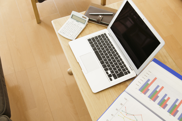 株式交換の税務の概要と課税関係